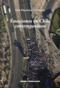 Descargar desde google books EMOCIONES EN CHILE CONTEMPORÁNEO
