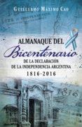 Descargar libros gratis en línea para computadora ALMANAQUE DEL BICENTENARIO