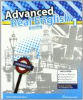 ADVANCED REAL ENGLISH 1º ESO (WORKBOOK + LANGUAGE BUILDER) - 9789963484515 - VV.AA.