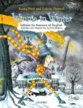 WINNIE IN WINTER: WITH ACTIVITY BOOKLET - 9780194319225 - VALERIE THOMAS