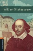 OXFORD BOOKWORMS 2 WILLIAM SHAKESPEARE MP3 PACK (3RD ED.) - 9780194637725 - VV.AA.