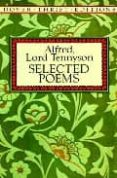 SELECTED POEMS - 9780486272825 - ALFRED LORD TENNYSON