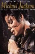 MICHAEL JACKSON: THE VISUAL DOCUMENTARY (NEW UPD ED) - 9780711987425 - ADRIAN GRANT