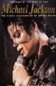 MICHAEL JACKSON: THE VISUAL DOCUMENTARY (NEW UPD ED) - 9780711987425 - ADRIAN GRANT