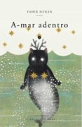 Descargar libros en español gratis. AMAR ADENTRO