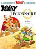ATÉRIX LÉGIONNAIRE (ASTERIX) - 9782012101425 - RENE GOSCINNY