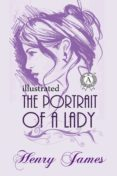 THE PORTRAIT OF A LADY (EBOOK) - 9783962555825 - JAMES HENRY