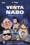 la venta del nabo (ebook)-jose guerrero-9788403518025