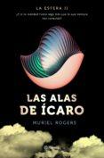 las alas de ícaro (ebook)-muriel rogers-9788408158325