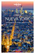 LO MEJOR DE NUEVA YORK 2017 (4ª ED.) (LONELY PLANET) - 9788408163725 - REGIS ST. LOUIS
