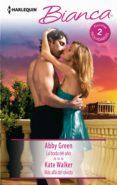 la boda del año - más allá del olvido (ebook)-abby green-kate walker-9788413079325