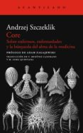 core (ebook)-andrezj szczeklik-9788415689225