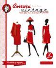 COSTURA VINTAGE - 9788416124725 - VV.AA.