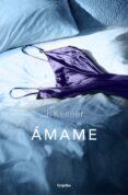 AMAME - 9788425351525 - J. KENNER