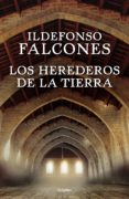 El quinto mundo ebook javier sierra descargar libro pdf o epub los herederos de la tierra ebook ildefonso falcones 9788425354625 fandeluxe Epub