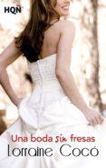 una boda sin fresas (ebook)-coco lorraine-9788468747125