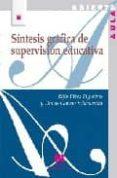 SINTESIS GRAFICA DE SUPERVISION EDUCATIVA: MANUAL DE APYO A SUPER VISORES, DIRECTIVOS ESCOLARES Y DOCENTES - 9788471337825 - ELFO PEREZ FIGUERIAS