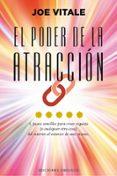 EL PODER DE LA ATRACCION - 9788491111825 - JOE VITALE