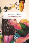 Descarga gratuita del formato pdf de libros de computadora. FORMIGAS NOS PÉS (Literatura española)