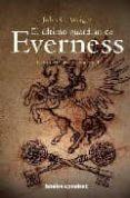el ultimo guardian de everness-john c. wright-9788492516025
