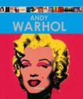 ANDY WARHOL: ENCICLOPEDIA DEL ARTE - 9788499280325 - VV.AA.