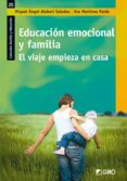proyectos para desarrollar inteligencias múltiples y competencias clave (ebook)-amparo escamilla gonzalez-9788499806525
