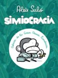 SIMIOCRACIA (EBOOK) - 9788499898025 - ALEIX SALO