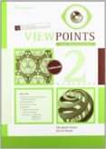 VIEWPOINTS 2 BACH EJER CAT ED 2010 - 9789963479825 - VV.AA.
