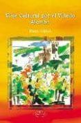 viaje cultural por el viñedo alemán (ebook)-diego nuñez-9788498216218