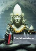DOMINOES 3. THE MOONSTONE (+ MP3) - 9780194639835 - VV.AA.