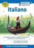 Descargar gratis Italiano EPUB!