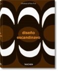 DISEÑO ESCANDINAVO - 9783836544535 - CHARLOTTE FIELL