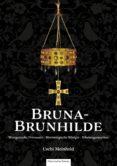 Descargar libros epub gratis BRUNA-BRUNHILDE 9783967246735 MOBI