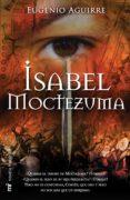 ISABEL MOCTEZUMA (EBOOK)