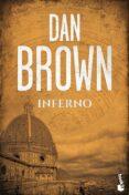 INFERNO - 9788408175735 - DAN BROWN