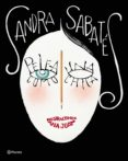 PELEA COMO UNA CHICA - 9788408196235 - SANDRA SABATES