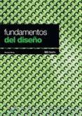 FUNDAMENTOS DEL DISEÑO - 9788425216435 - WUCIUS WONG