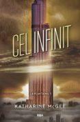 la planta mil #3. cel infinit (ebook)-katharine mcgee-9788427215535
