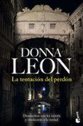 la tentación del perdón-donna leon-9788432234835