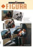 FIGURA - 9788434220935 - VV.AA.