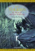 EL SEÑOR DE LOS ANILLOS II: LAS DOS TORRES (TAPA DURA LUJO) - 9788445073735 - J.R.R. TOLKIEN