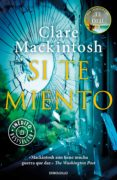 SI TE MIENTO - 9788466345835 - CLARE MACKINTOSH