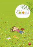 VERSOS DE COLORES - 9788467553635 - CARLOS REVIEJO