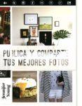 PUBLICA Y COMPARTE TUS MEJORES FOTOS - 9788475568935 - JENNIFER YOUNG