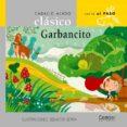 GARBANCITO - 9788478648535 - VV.AA.