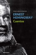 CUENTOS - 9788483467435 - ERNEST HEMINGWAY