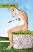 Descargar audio de libros en inglés gratis TRISTEZA DE LOS CÍTRICOS
