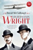 los hermanos wright-david mccullough-9788490608135