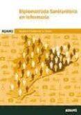 TEMARI ESPECIFIC 2 DIPLOMAT-ADA SANITARI-ARIA EN INFERMERIA. INSTITUT CATALA DE LA SALUT - 9788490846735 - VV.AA.