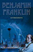 benjamin franklin-benjamin franklin-9788491113935